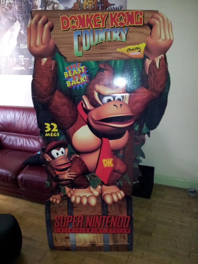 Prupru's Collection ! 100% Super Nintendo et 200% Super Comboy !! - Page 2 56999720120731185251
