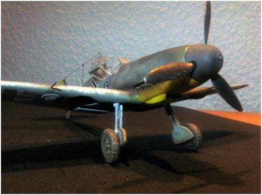 ME 109 F  JG 26   72em 570003Capturerme3