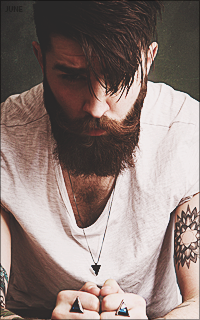 Chris John Millington 570264chris18