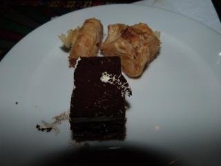 Agrabah Café Restaurant (carte p.26) - Page 25 570283P1130710
