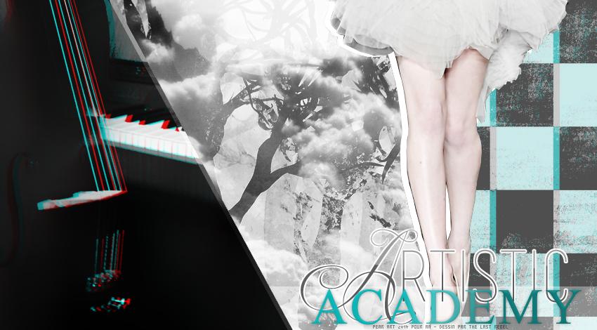 Artistic Academy