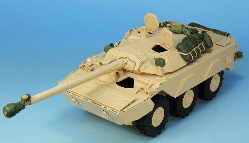 Nouveautés KMT (Kits Maquettes Tank). - Page 4 570527KMTRefKMT35050KAMX10RCpaquetagesDaguet01