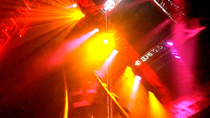Rock'n'Roller Coaster avec Aerosmith - Page 29 570990RocknRollerCoasterOnrideSoundtracker02VioletAVIsnapshot003620130213211308