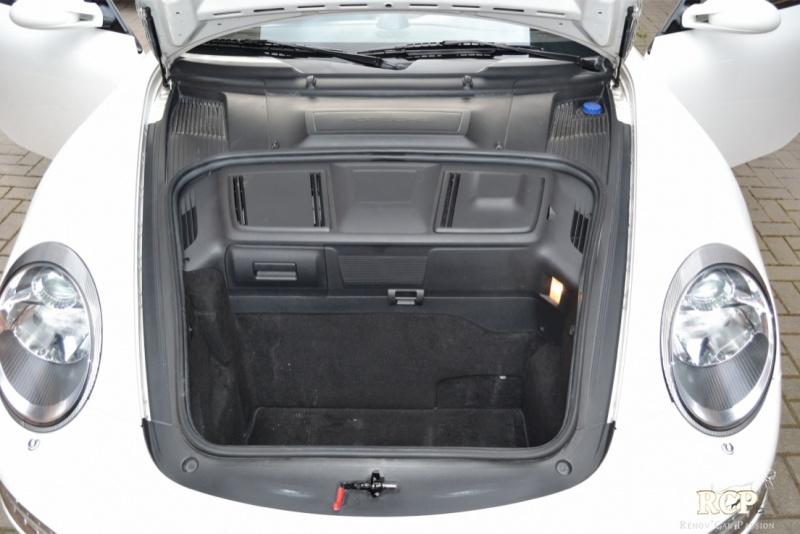 Topic unique : Posez vos questions à Renov'Car Passion -> ND Car Care - Page 37 571129DSC0011