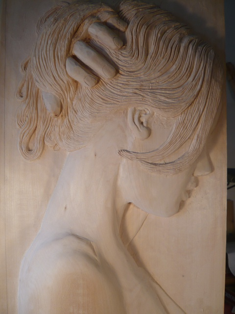 JJ - bas relief d'un nu (2013) - Page 3 571130123