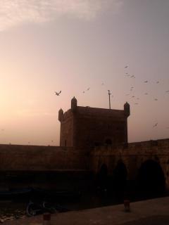 Essaouira.... 57135620120819205812