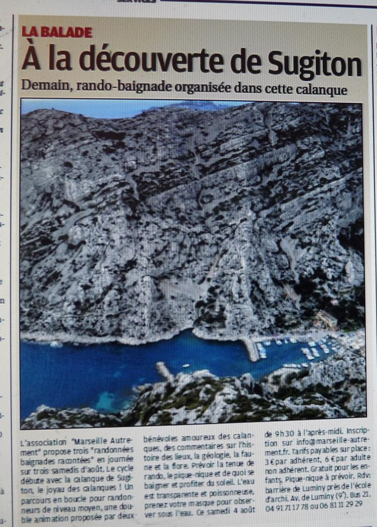 TOURISME EN MEDITERRANEE - Page 8 571872Photo026
