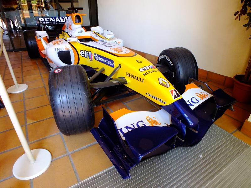 Monaco et le Prince 572053DSCF4538