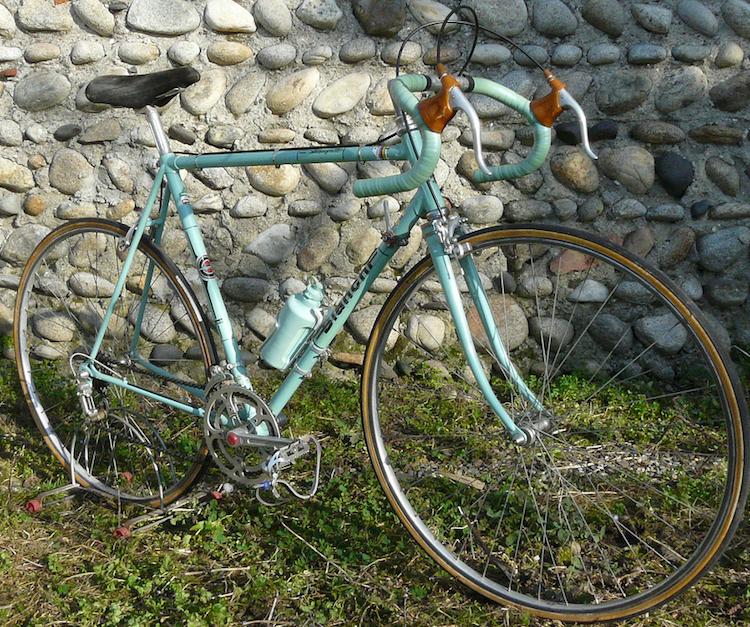 Anjou Velo Vintage 2012 (2eme édition) 572095Capturedcran20120630013201
