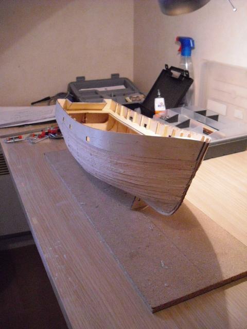 boulogne etaple au 20ème billing boat 572741boulogne10