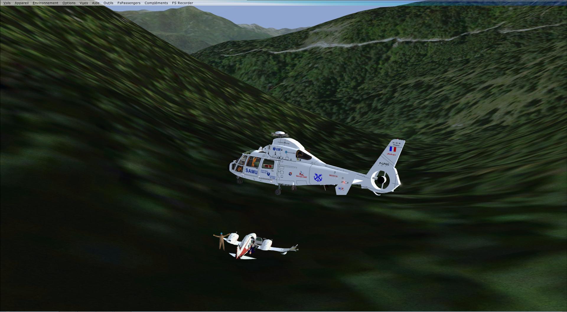 Crash en Corse 572948201371221448388