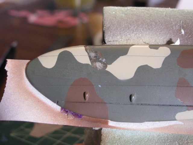 FW-56 Stösser 1/48 Historic Plastic Models ...terminé! 573351IMG0486