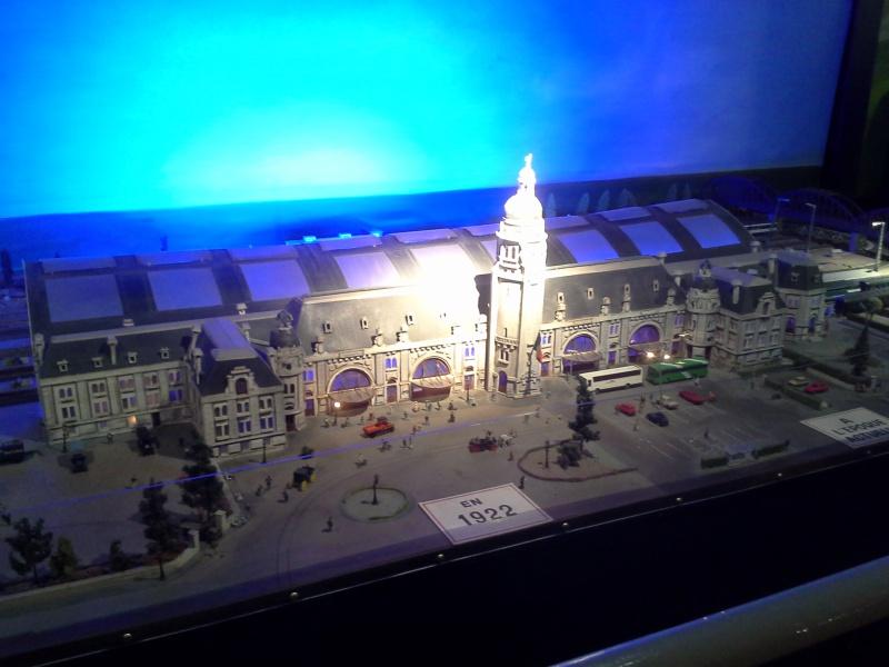 visite au musee du modelisme 57402520140714154008