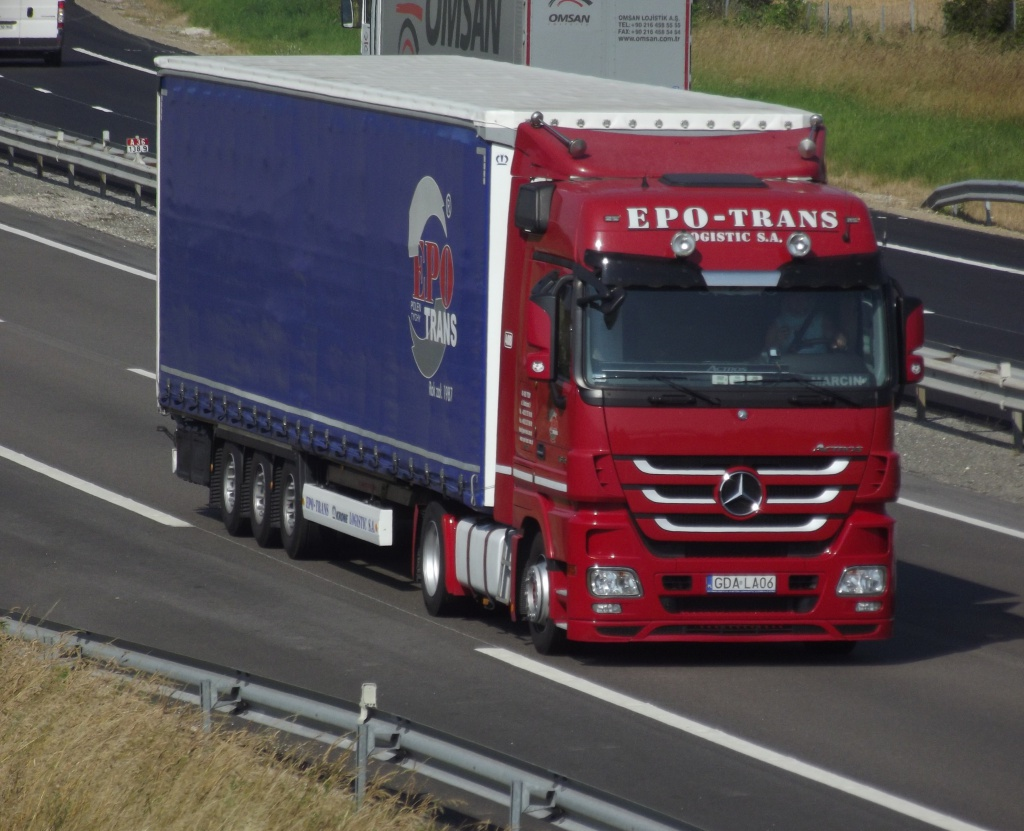 Epo-Trans  (Tychy) - Page 2 574946photoscamionjuin2013245