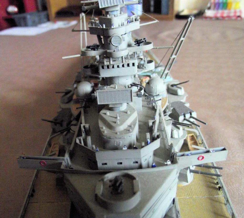 Collection Kriegsmarine 575168Krieg23