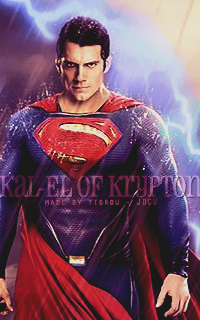 Top-sites & Annuaires 575213kalelofkryptonVtigrouJDCU
