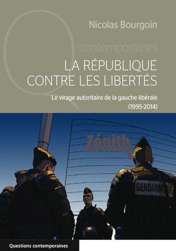 L'instauration de l'Etat d'Urgence en France... 576038bloggif5649b5da529f7