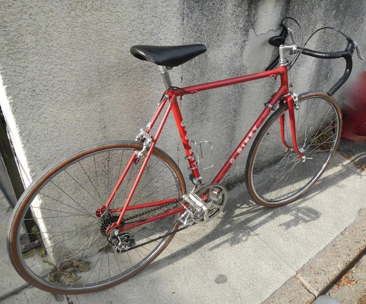 Anjou Vélo Vintage 2014 - Page 19 576338DSCN3749