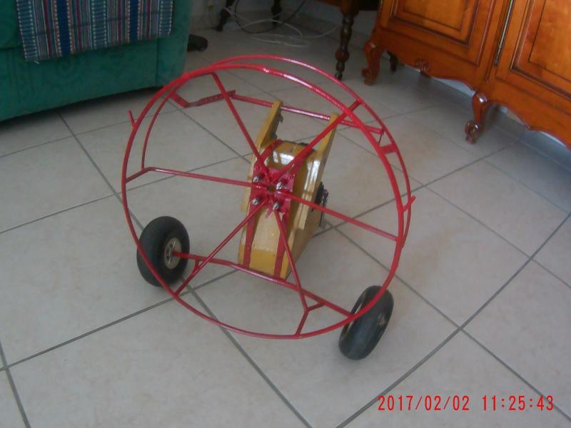 Ma rubrique parapente et drones. 576704001