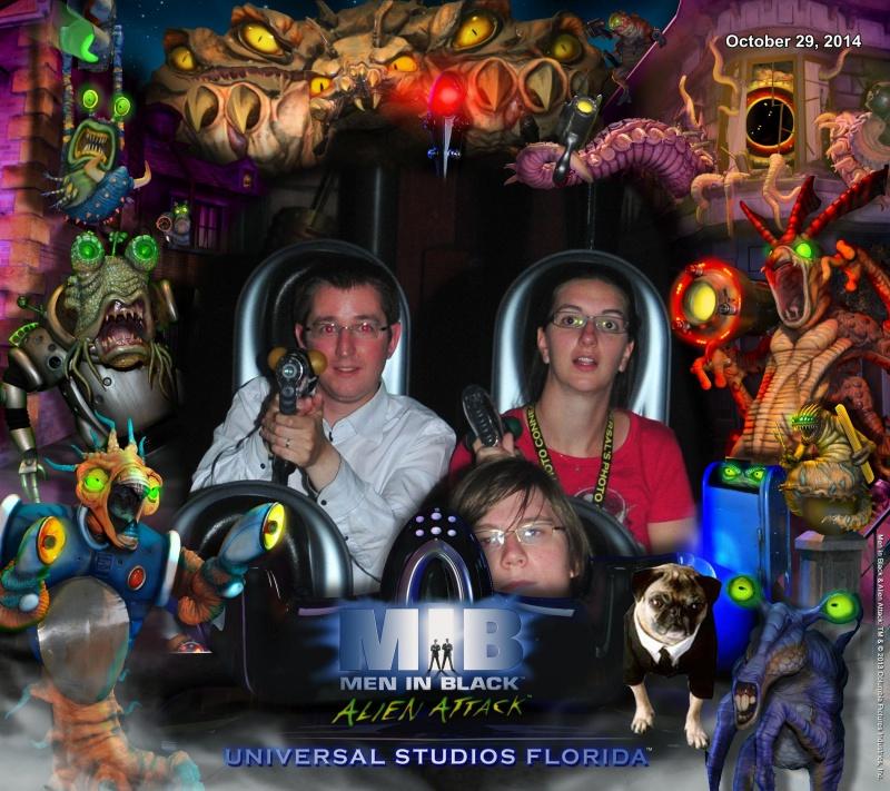 [18-31 octobre 2014] Voyage de noces à Walt Disney World et à Universal - Page 25 576761120116353161616