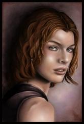Emilie Knox