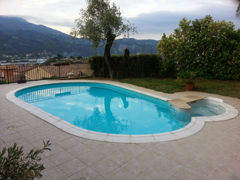 Nouveau en piscine !  57692920150526064844