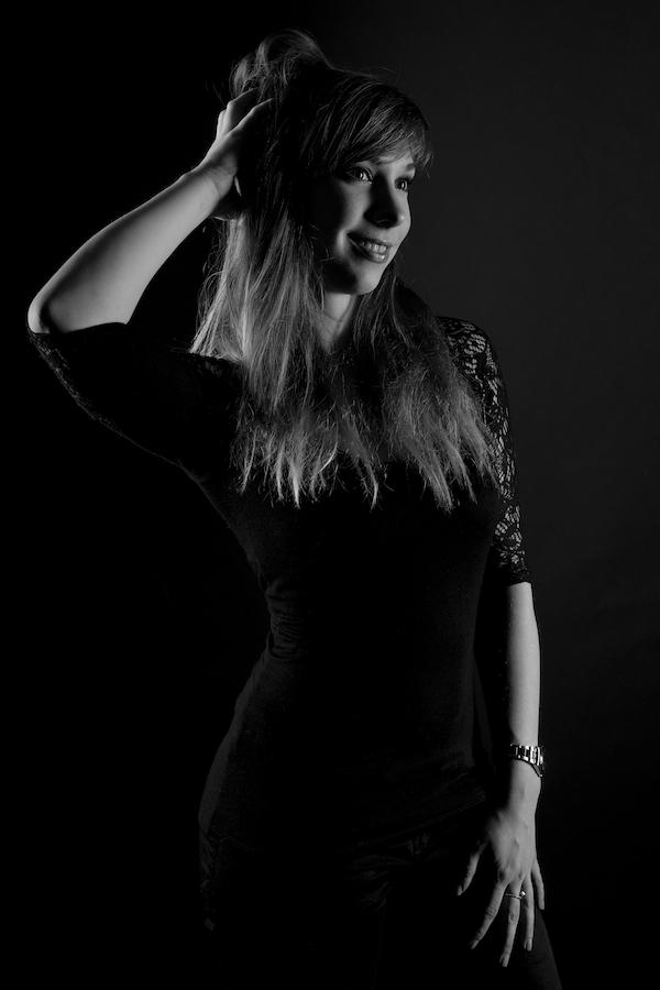 WE photo portrait studio à Houmart les 29 & 30 mars 2014 - les photos 57700320140330a7681614231