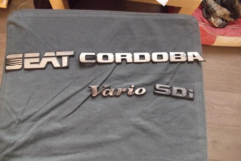 [02] Cordoba Vario de 99 577041DSCF4021