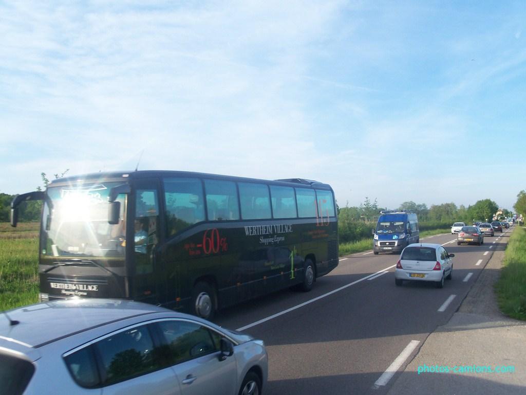 Cars et Bus d'Allemagne - Page 3 577176photoscamions11mai201213Copier
