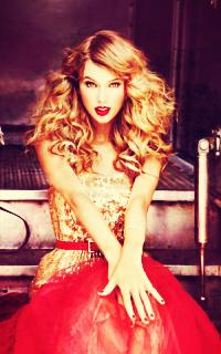 Taylor Swift #001 avatars 200*320 pixels  577200caitgrunge