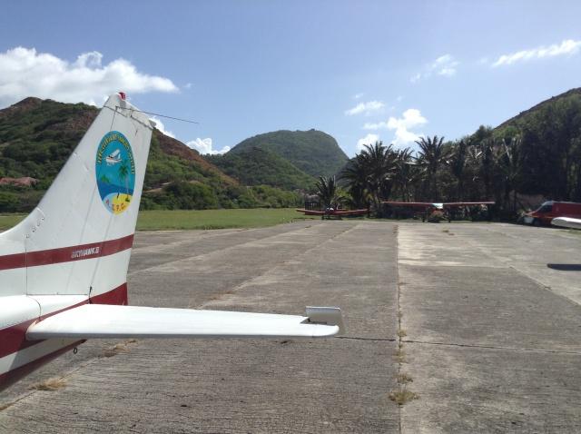Vacances Guadeloupe 577351image3