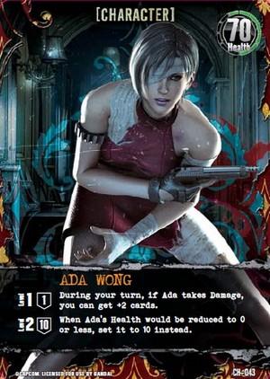 Les cartes du jeu Resident Evil 577389carte04