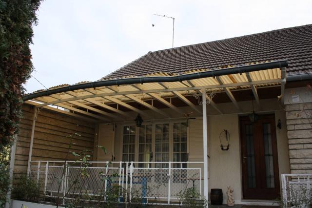 petite idée de toiture ? 577919terrasse