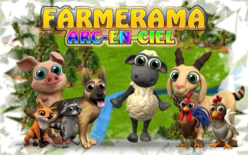 Farmerama-arc-en-ciel