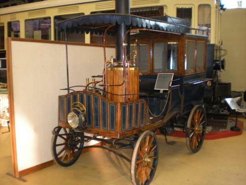 Musée de Rochetaillée (69) 578121DSCN0837
