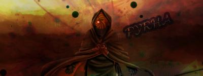 ~ Overcome Pyrha ~ 578299MadaraPyrha