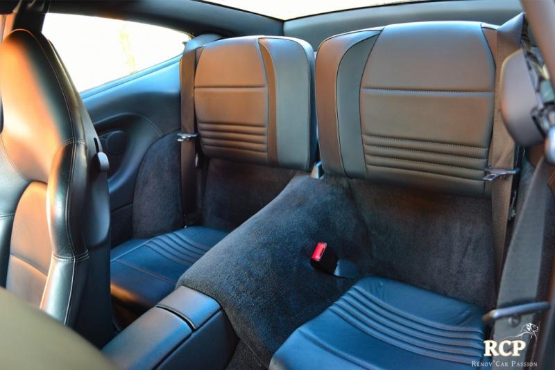 Topic unique : Posez vos questions à Renov'Car Passion -> ND Car Care - Page 38 578408DSC0063