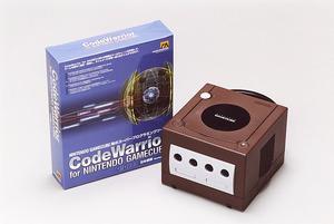 La Gamecube 578686gctdev1