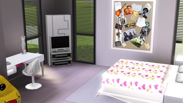 La galerie de Foufii  579155Screenshot8