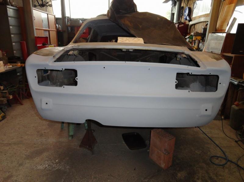 Projet coupé 2 litres - Page 2 579367DSC03101redimensionner