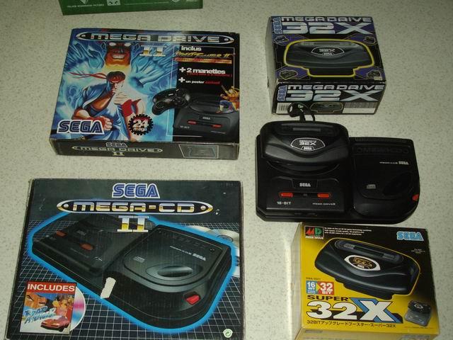 Sega c'est plus fort que toi - Page 2 5794167809