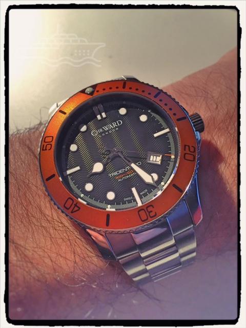 Votre montre du jour - Page 3 579419Trio25