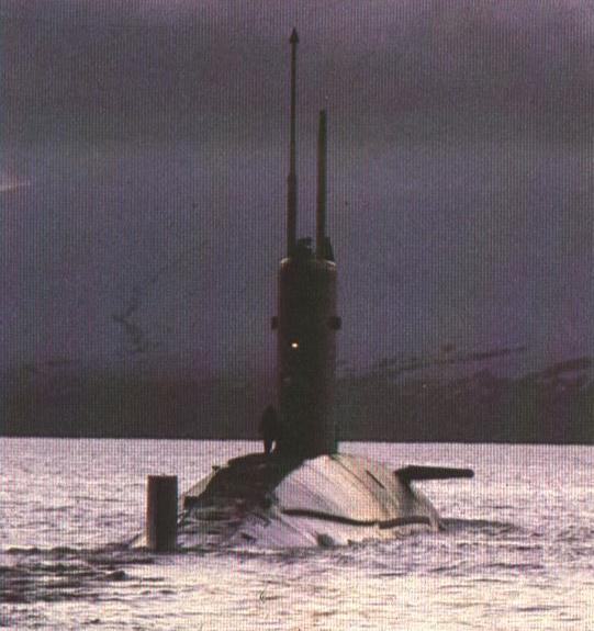 SOUS MARIN NUCLEAIRE D'ATTAQUE HMS DREADNOUGHT 579691HMS_Dreadnought_2