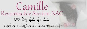 Besoin d'aide.. diffusion NACS - Page 2 579870bannire