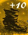 Poudlard's Adventures 5801371710