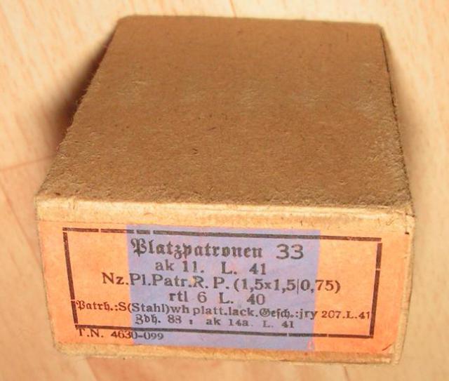 boites de cartouches 98k 580822mauser0097