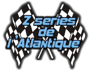 Règlement Z Série de l'Atlantique 2017-2018 581116logo353c429