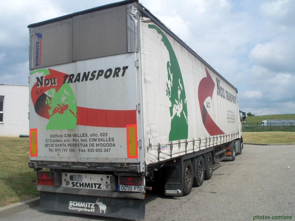 Nou Transport (Santa Perpetua de Mogoda) 581319photoscamions3V1115