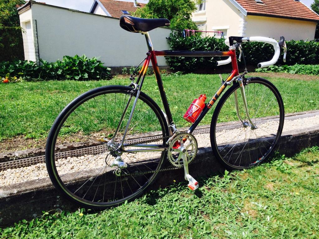CBT Italia tubes en trèfles  581585image
