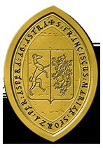 Registro dei Sacramenti - Pagina 2 581623FrancescomariaJ